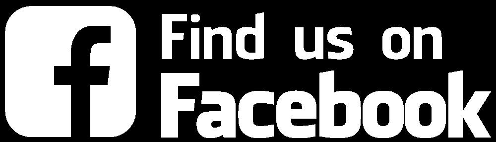 nps on facebook